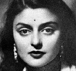 gayatri hindu dot com