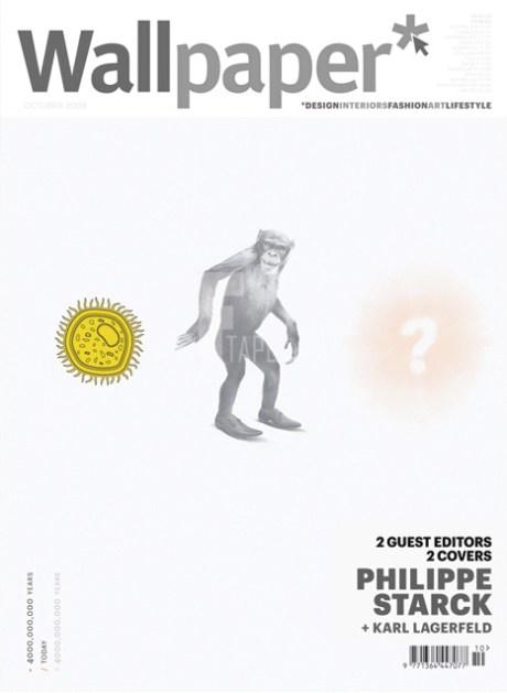 wallpaper-cover-03