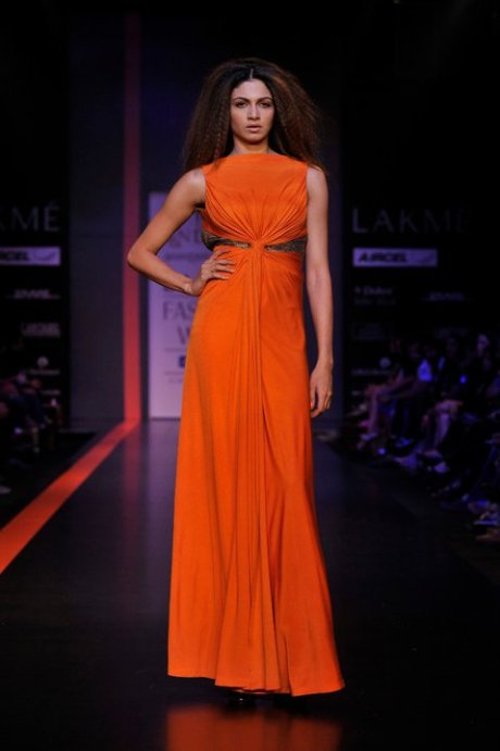 Shantanu and Nikhil SR2011 on exshoesme.com