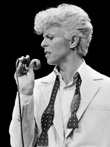 Modern Love David Bowie on Exshoesme.com