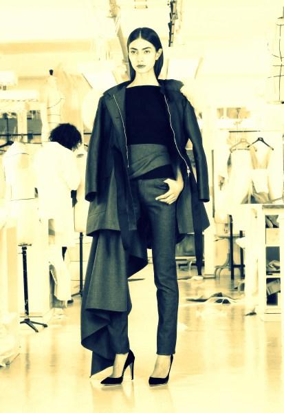 Christian Dior PF13 Layered Dream on Exshoesme (5)