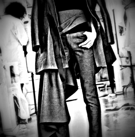 Christian Dior PF13 Layered Dream on Exshoesme (7)