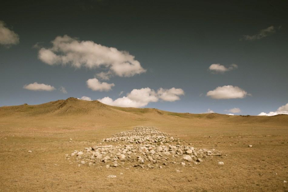 02_Altai Fotoreportage