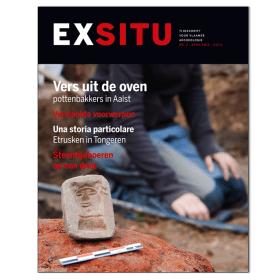 Ex situ 3