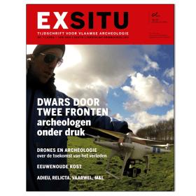 Ex situ 7