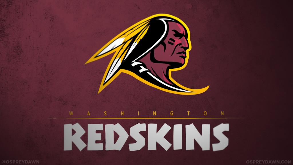 How To Watch The Redskins Game Live Online Amp Streaming For