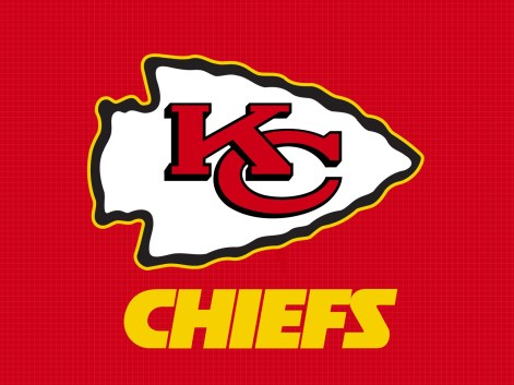 Image result for kansas city chiefs picture