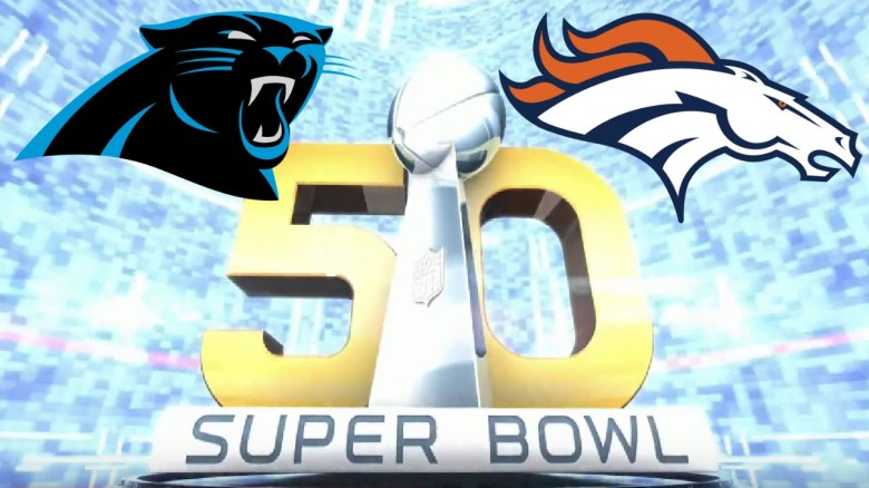 WATCH ONLINE FREE: How to Live Stream the Denver Broncos vs Carolina Panthers Game without Cable