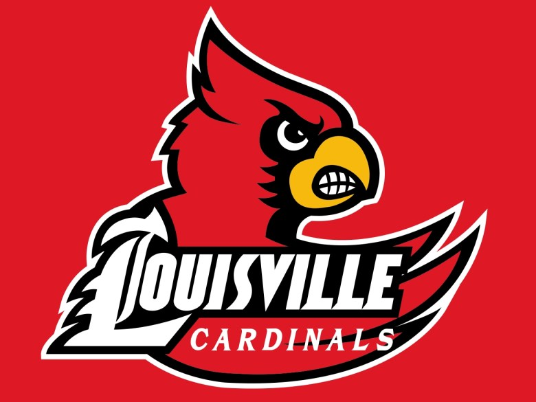 How to Watch Louisville Cardinals Online