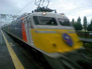 TS3E1632.JPG