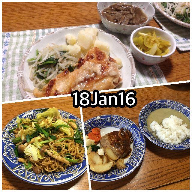 IMG_6679.JPG