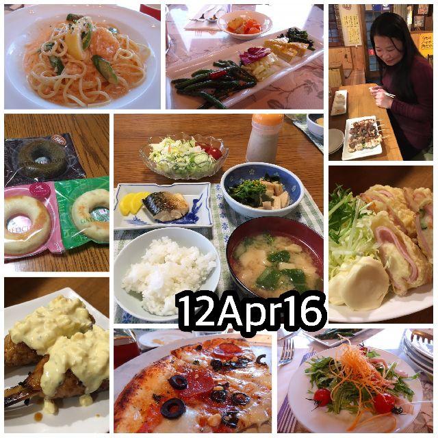 IMG_7772.JPG