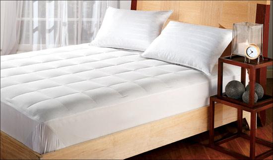 床墊新聞-消保官:國產床墊冒充進口貨