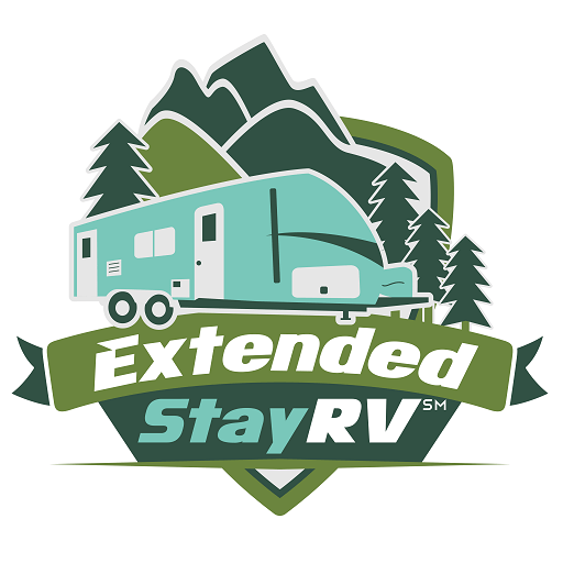 cropped-Extended-Stay-RV-03-512square.png