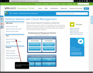 04-getting-started-with-cloud-management---vmware-developer-center