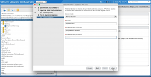 06-vro-with-vra-configurationadminmp4