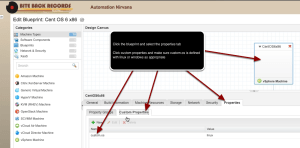 15-vrealize-automation-7---custom-email-notifications-using-the-event-broker