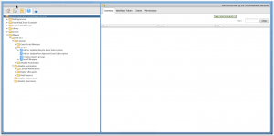 03-installer-workflowsmp4