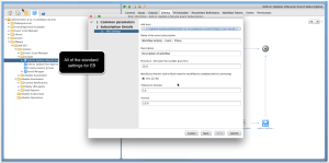08-installer-workflowsmp4