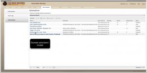 09-installer-workflowsmp4