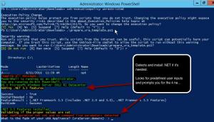 03-vrealize-automation---vra-windows-agents-deployment-scriptmp4