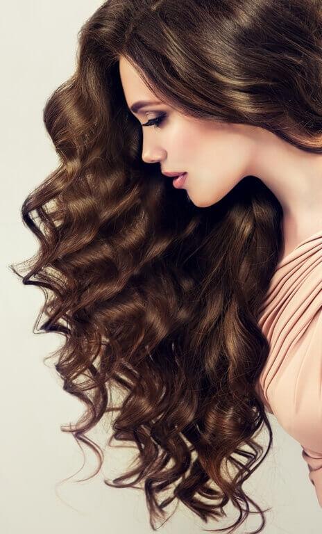 кератинови-кичури-от-естествена-коса-4