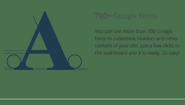 Sliders, Tabs, Toggles - Visual Composer Addons 7