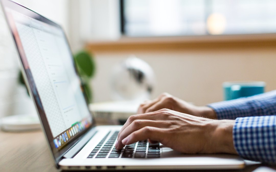 E-Mails datenschutzkonform