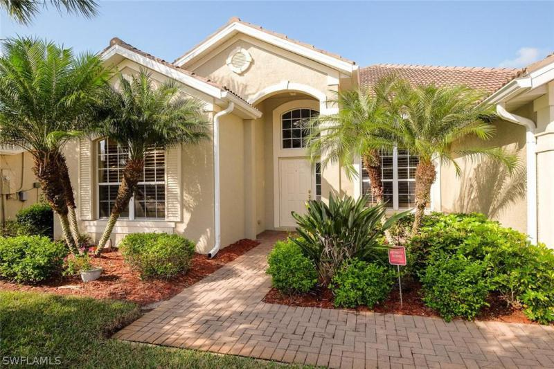 Homes For Sale In The Stoneybrook Subdivision