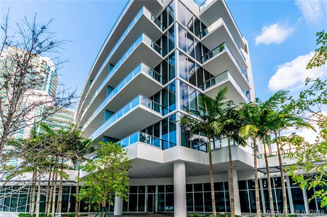 Miami And Miami Beach Luxury Real Estate