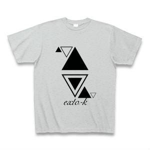 exto-k Tシャツ①