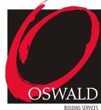 Oswald Building logo