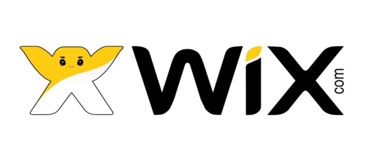 wix logo maker 1