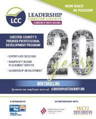 Leadership CC