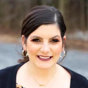 Cassandra Dalmas Central Penn Insurance and Franklin Flood