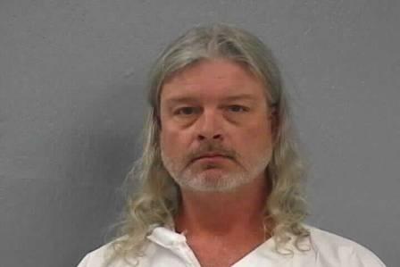 Craig Michael Wood foi preso na última quarta-feira. Os crimes dos quais é acusado podem receber pena de morte no Missouri