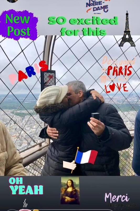 Oficiais da PM levam mulheres para viagem a trabalho na Europa, e casais fazem turismo