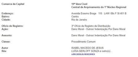 Vida Alves, atriz que deu o primeiro beijo da TV, morreu em 2017
