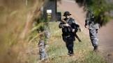 x93449685 pa cocalzinho go 18 06 2021 cacada ao serial killer lazaro barbosa na fotos os policiais mi,qposicaofoto14.pagespeed.ic.ycidjzf4pb