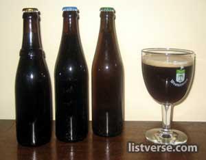 Westvleteren-Beer