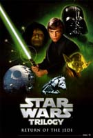 972441~The-Star-Wars-Trilogy-Return-Of-The-Jedi-Dvd-Release-Posters