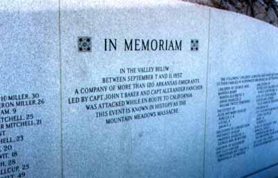 Mountain-Meadows-Massacre-Iii