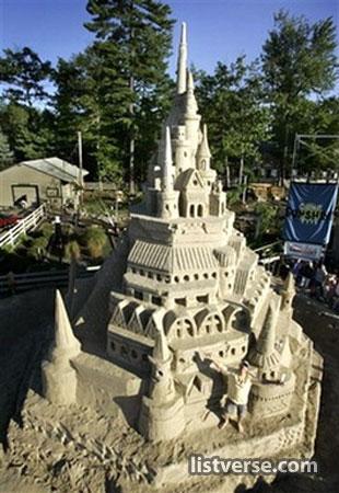 Sand-Castle-To-The-Sun