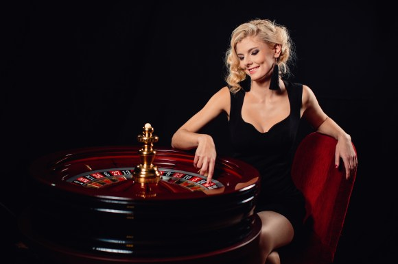 Best Bets in Roulette: Popular roulette numbers to bet on ...