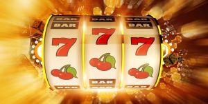 Villento Mobile Flash Casino – Play In Casino - Global Slot