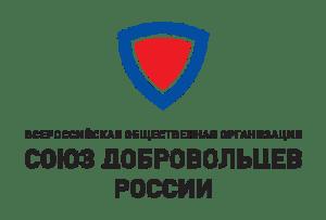 soyouz-dobrovoltsev