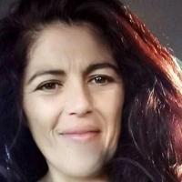 Crimen de Villa Gesell: la autopsia reveló que Lorena Arana murió de un tiro al corazón