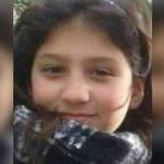 Giro en el caso Abril: los vecinos confesaron que la secuestraron y quedaron detenidos
