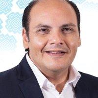 Gustavo Saadi dio a conocer su gabinete; doce funcionarios de los cuales seis son mujeres