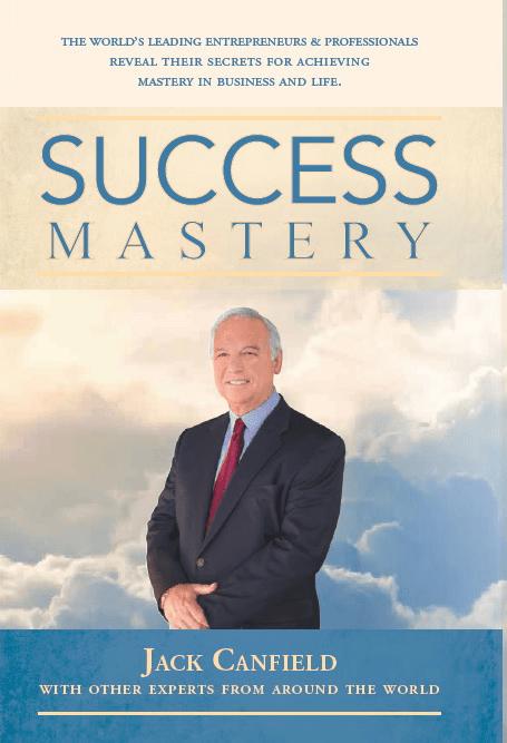 SUCCESS MASTERY
